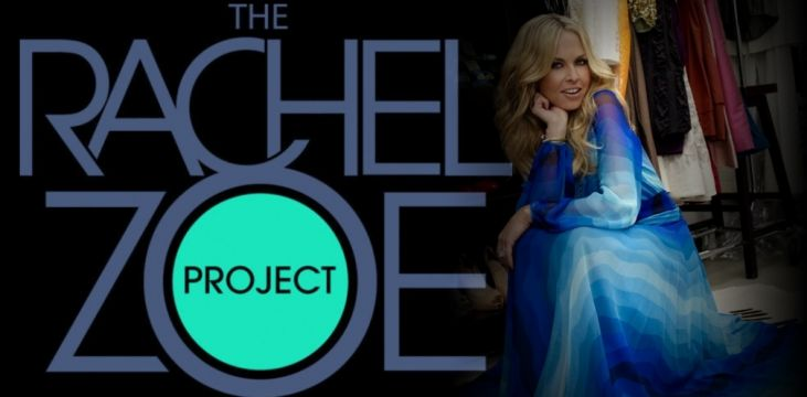rachel zoe project cast There are major changes in the zoe camp as taylor is fired and rachel is left to deal with the emotional turmoil left behind to make matters worse, the team has an.
