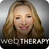 Web Therapy full episodes