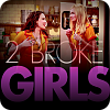 2 Broke Girls full episodes