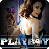 The Playboy Clu full episodes