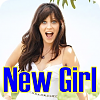 New Girl full episodes