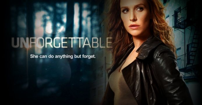 where to watch unforgettable online for free