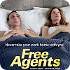 Free Agents full episodes