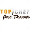 Top Chef: Just Desserts online