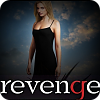 Revenge full episodes