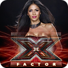 The X Factor full episodes