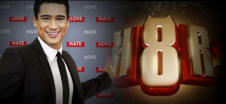 Watch H8r Online Full Episodes For Free Tv Shows