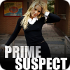 Prime Suspect full episodes