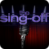 The Sing Off full episodes