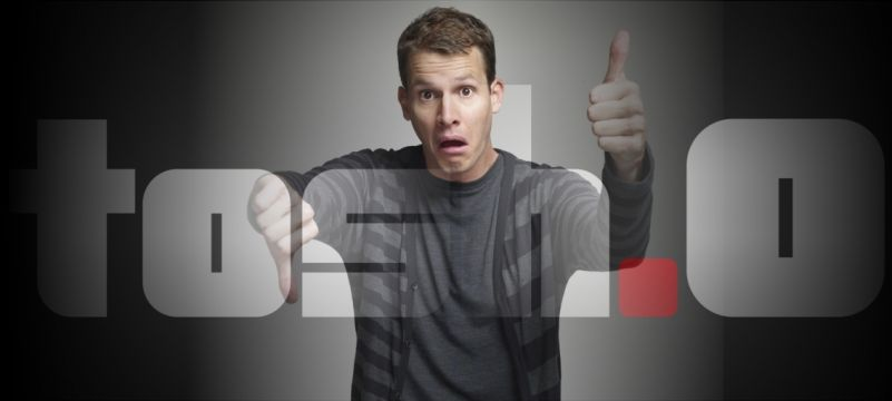 watch tosh 0 online full episodes for free tv shows