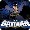Batman The Brave and the Bold online