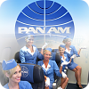 Pan Am full episodes