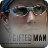 A Gifted Man full episodes