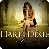Hart of Dixie online