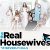 watch The Real Housewives of Beverly Hills TV Show online for free