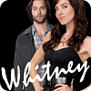 Whitney full episodes