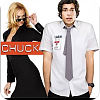 Chuck full episodes