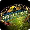 Survivor: South full episodes