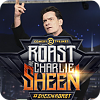 The Comedy Central Roast online