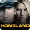 Homeland full episodes