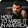 How to Make It in America online