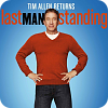 Last Man Standi full episodes