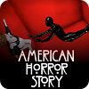 American Horror full episodes