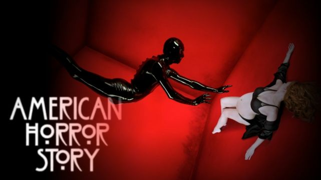 watch American Horror Story TV SHOW online for free