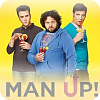 Man Up online