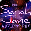 The Sarah Jane Adventures online