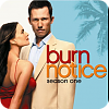 Burn Notice full episodes