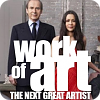 Work of Art full episodes