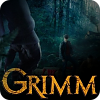 Grimm full episodes