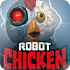 Robot Chicken full episodes