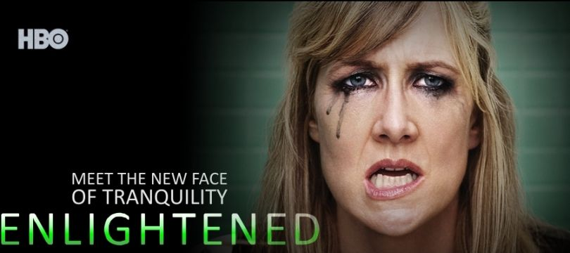 watch Enlightened