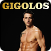Gigolos full episodes