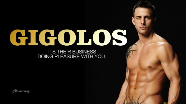 OnlineTVcast > Shows > Gigolos