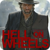 Hell on Wheels online