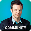 Community full episodes