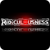 Ridiculousness online
