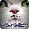 Nick Swardson's Pretend Time online