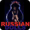 Russian Dolls full episodes