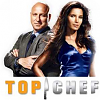 Top Chef full episodes