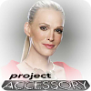 Project Accessory online