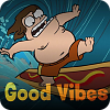 Good Vibes online