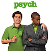 Psych full episodes