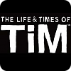 The Life & Times of Tim online
