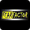 Fear Factor full episodes