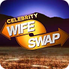 Celebrity Wife  full episodes