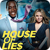 House of Lies online